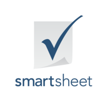Smartsheet connector