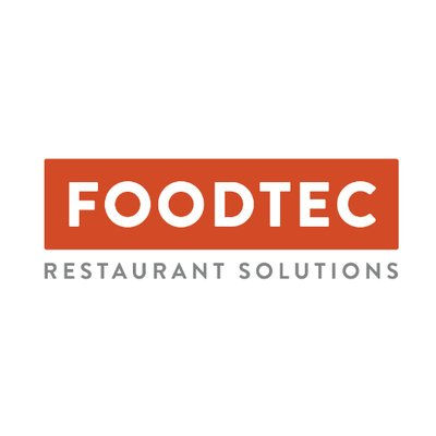 FoodTec Solutions connector