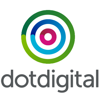dotdigital connector